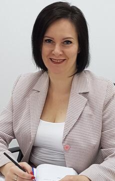 Isaeva_NYu__kopia